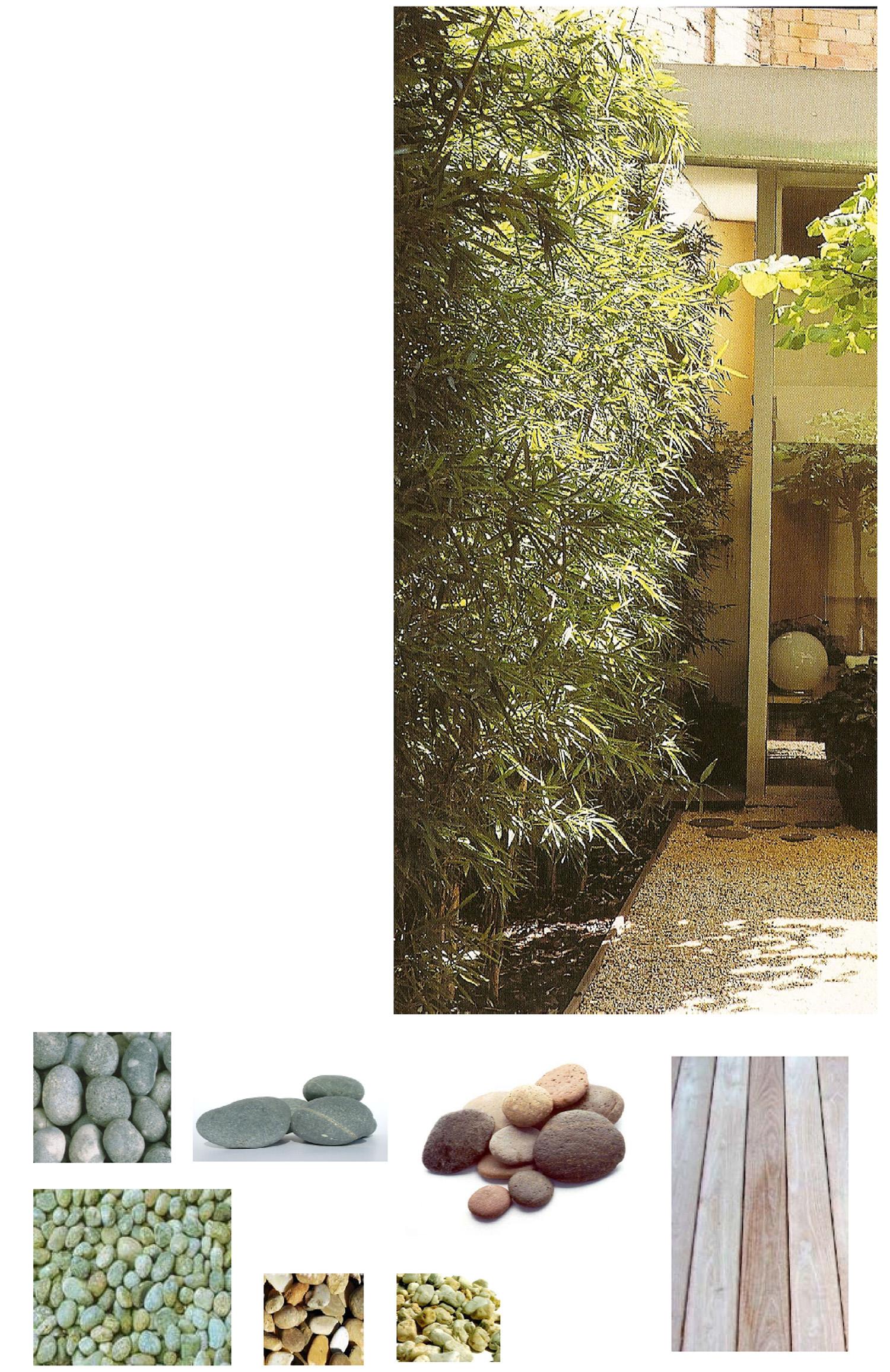 Soucaret architecte bord de mer marseille - Terrasse jardin londrina quadra marseille ...